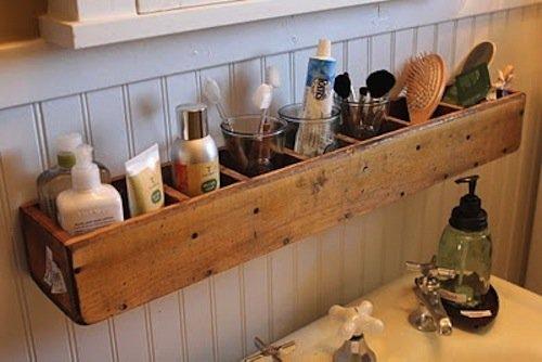 storage-cdrack-bathroom