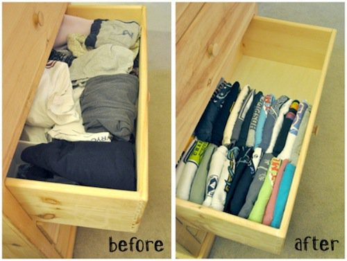storage-drawers
