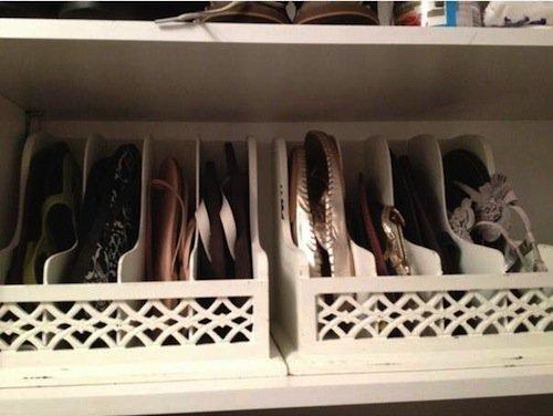storage-flip-flops