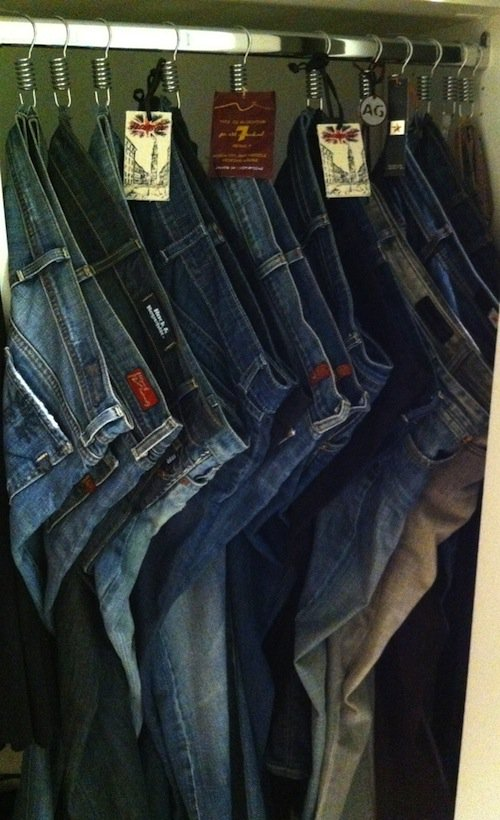 storage-jeans-shower-hooks