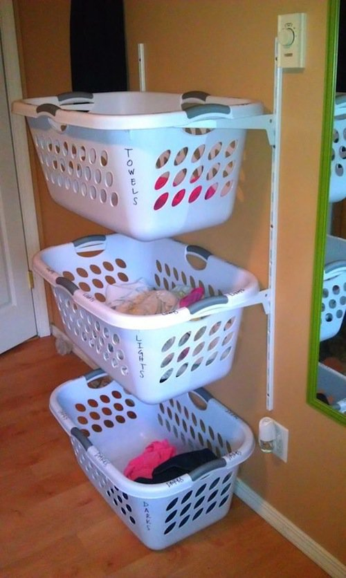 storage-laundry-baskets