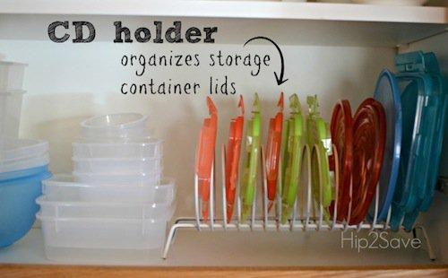storage-lids