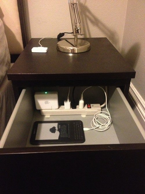 storage-power-bedside