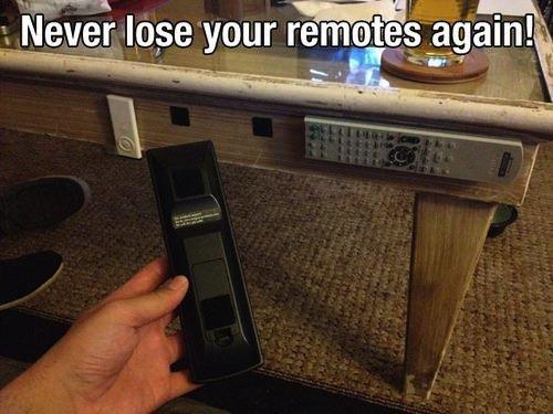 storage-velcro-remote