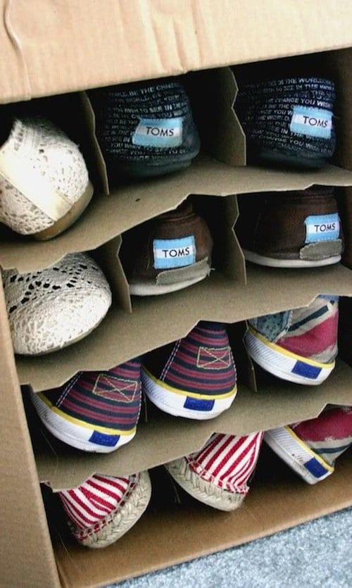 storage-wine-case-shoes