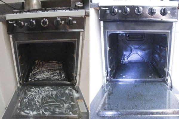 stove-clean