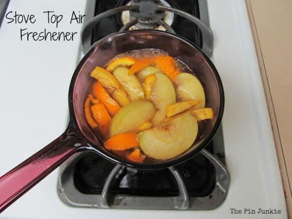 stove-top-air-freshener