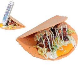 taco smartphone holder