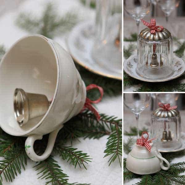 tea-cup-ornaments