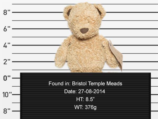teddy-rescue-bear