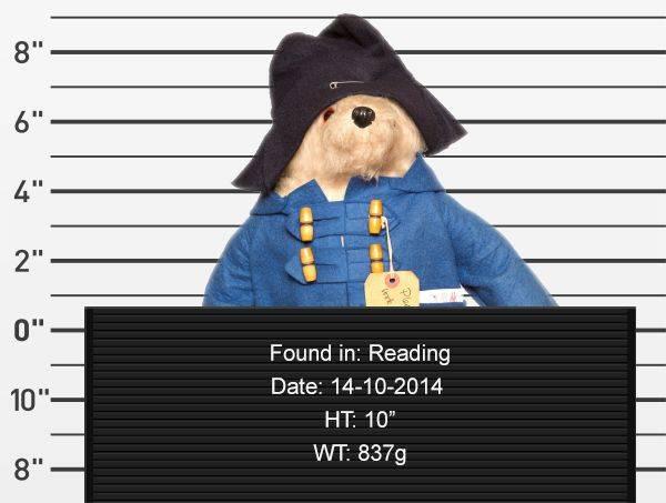teddy-rescue-paddington