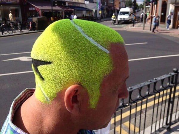 tennis-ball-hair