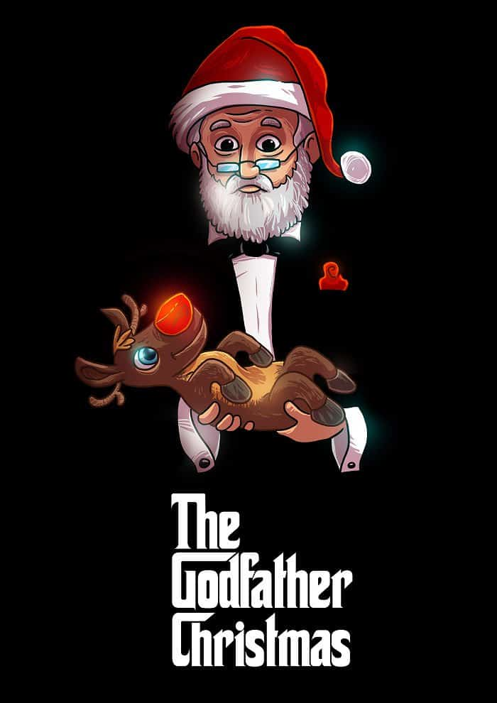 the-godfather-christmas