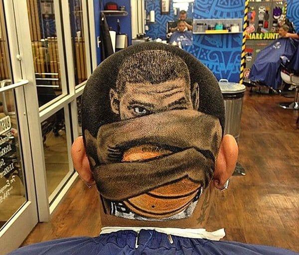 tim-duncan-hair