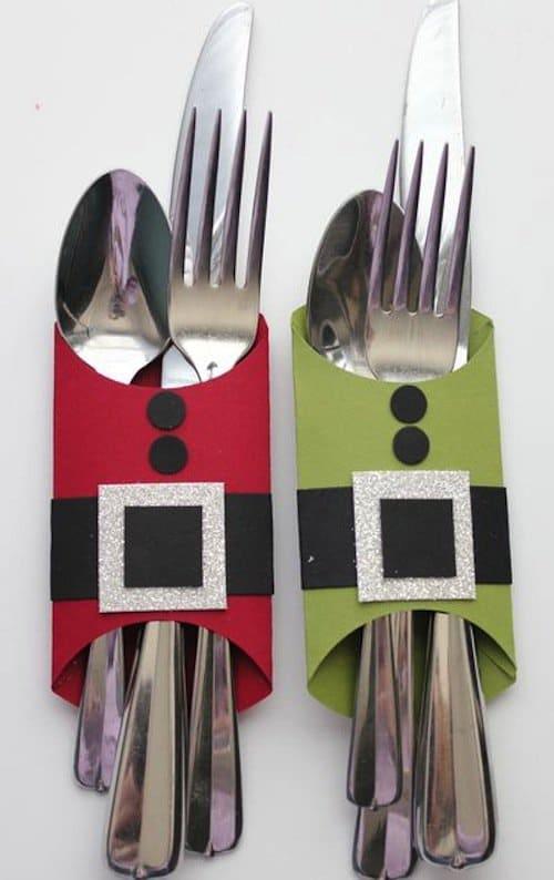 toilet-roll-cutlery