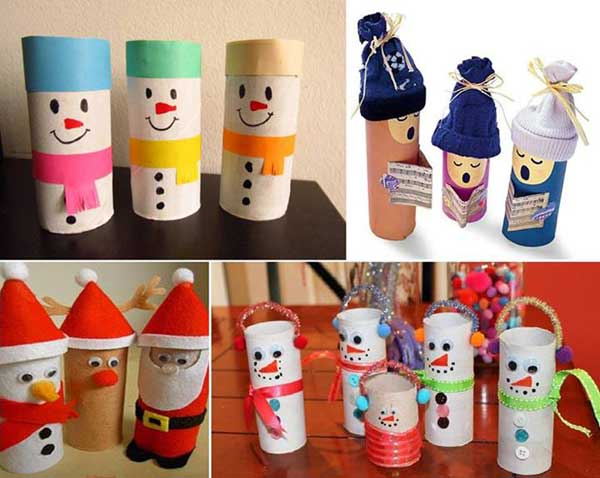 toilet-roll-xmas-crafts