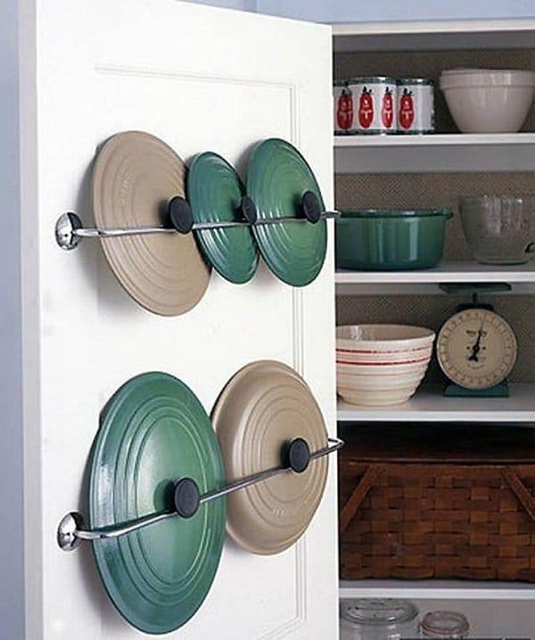 towel-rack-lid-holder