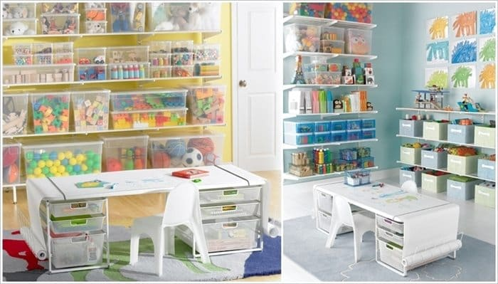 toys-transparent-boxes