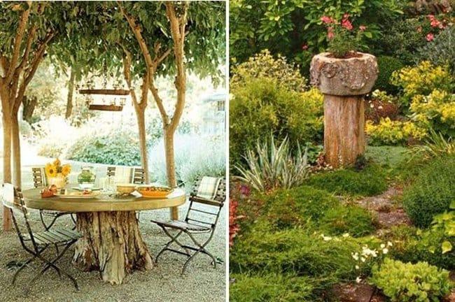 tree-stump-repurpose