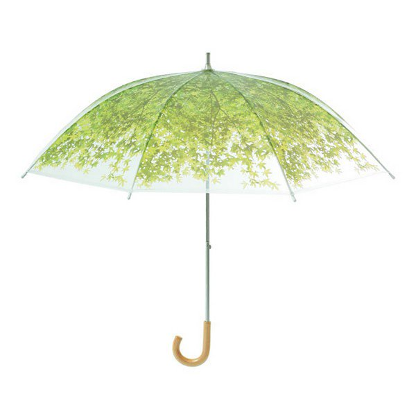 tree umbrella full