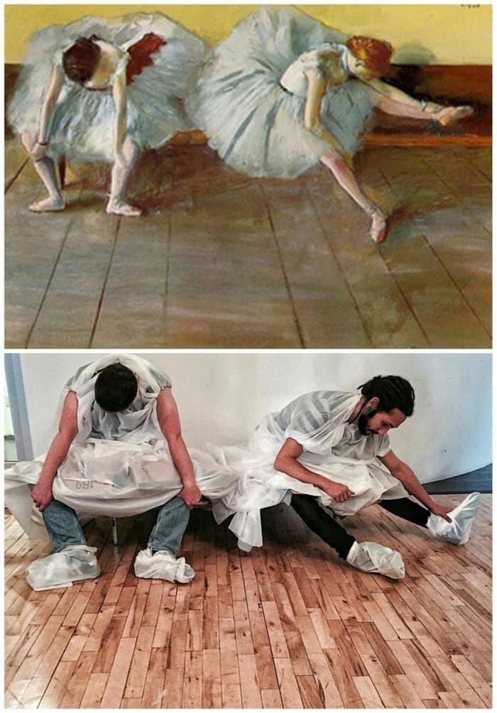 two-ballet-dancers