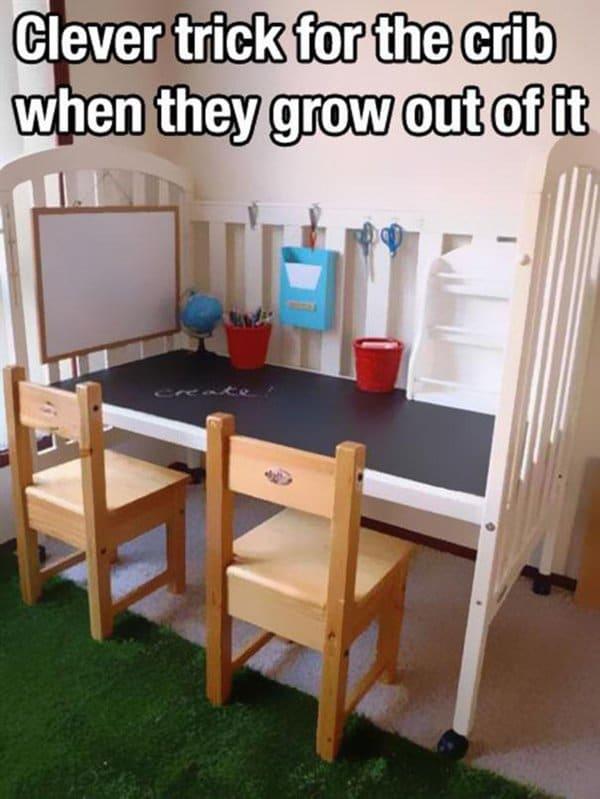 upcycle-crib