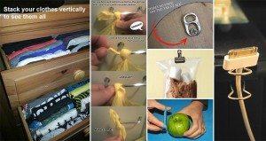 useful life hack