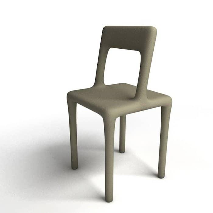 useless-chair