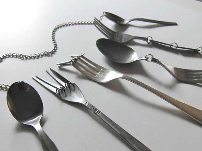useless-forks