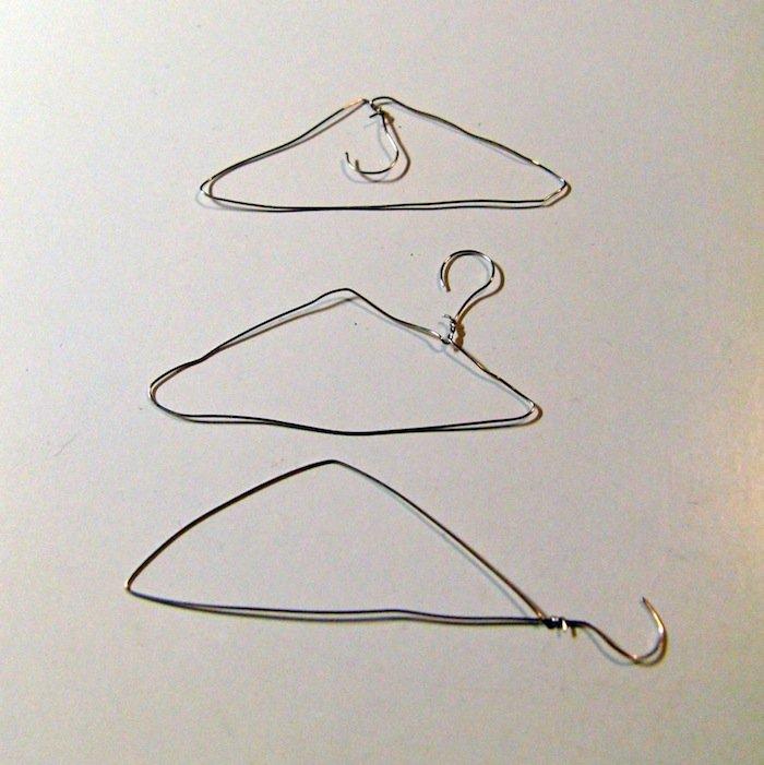 useless-hangers