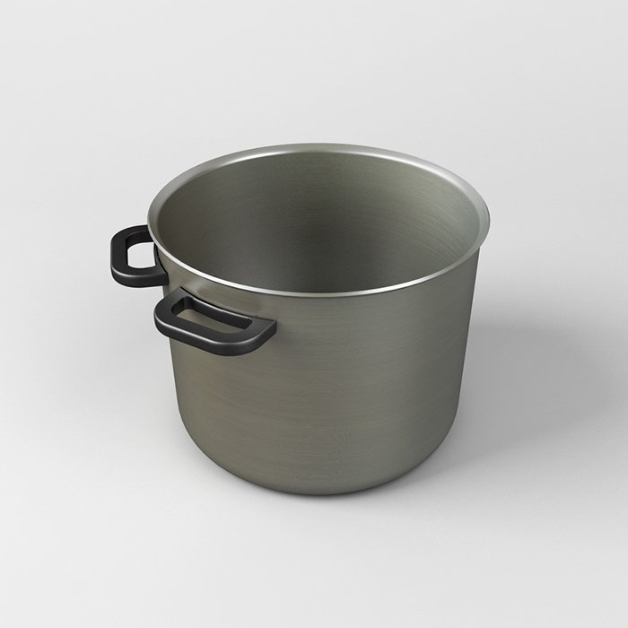 useless-pot