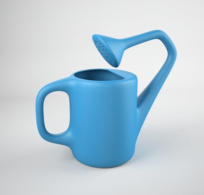 useless-watering-can
