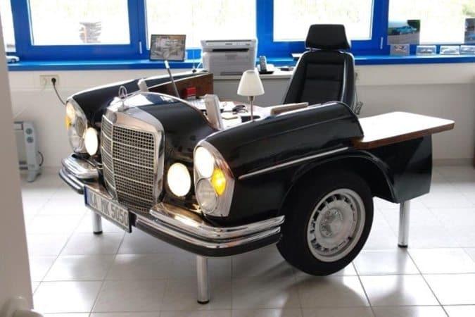 vintage-car-desk