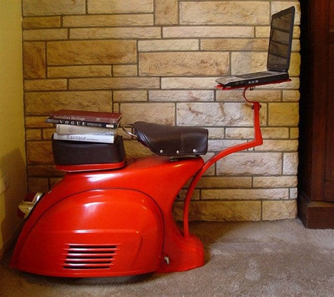 vintage-scooter-desk