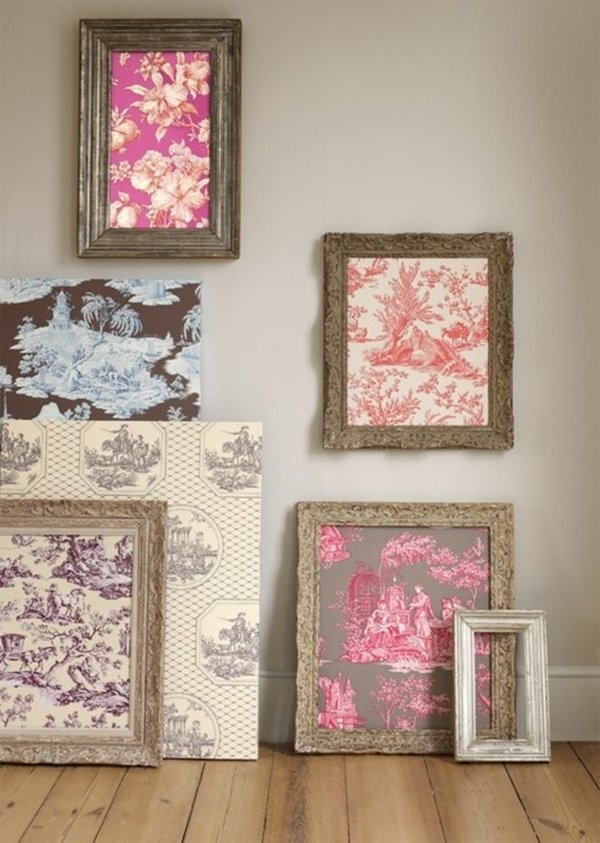 wall-art-frames