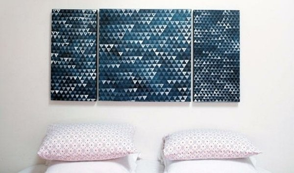 wall-art-geometric-patterns