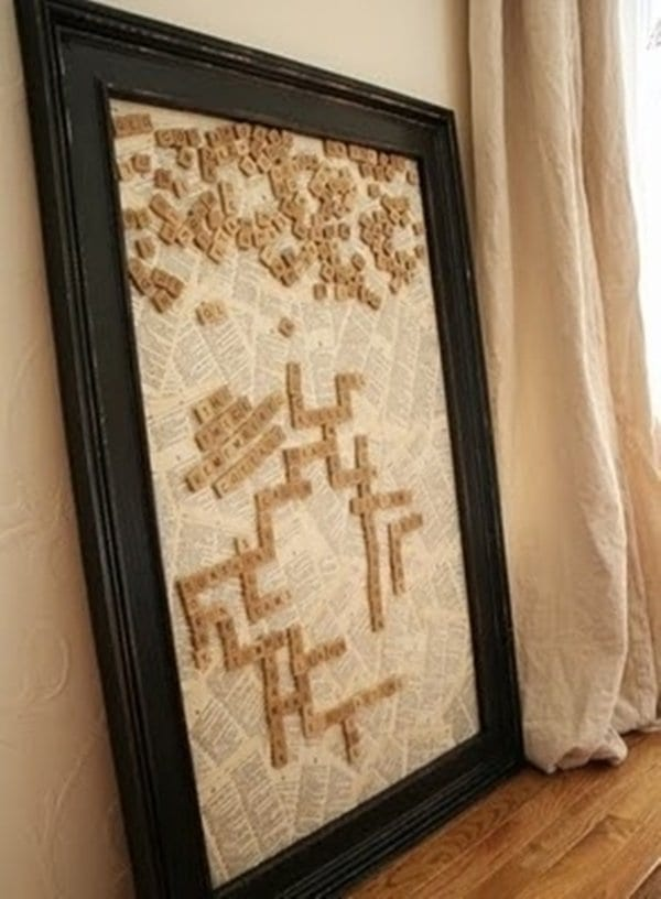 wall-art-magnetic-scrabble