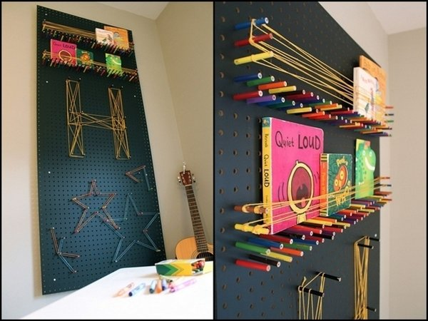 wall-art-peg-board