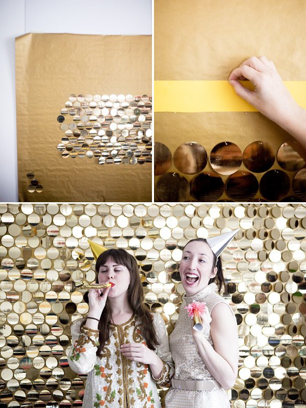 wall-art-sequin-wall