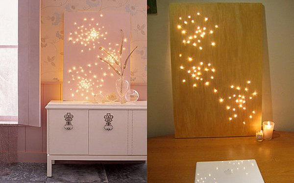 wall-art-starry-constelation