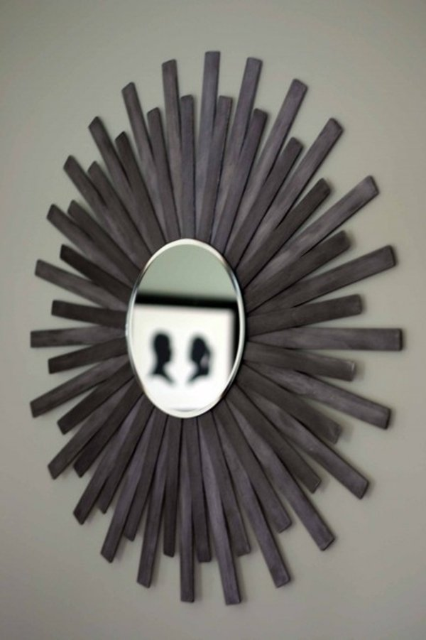 wall-art-sunburst-mirror