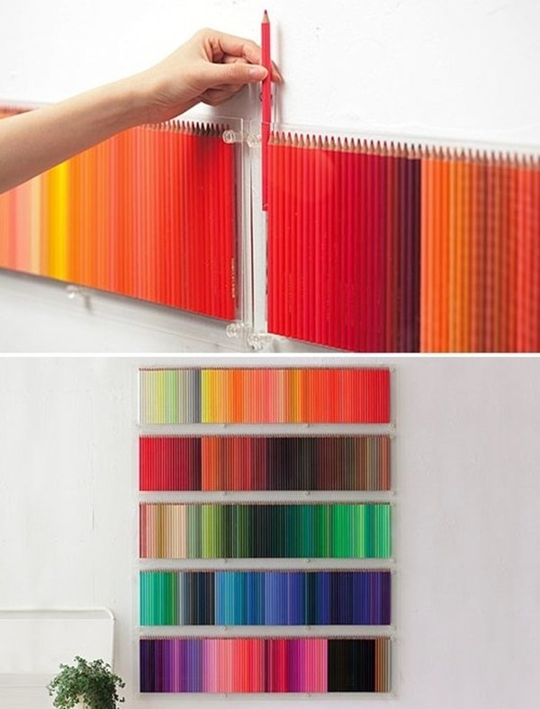 wall-art-supply-art