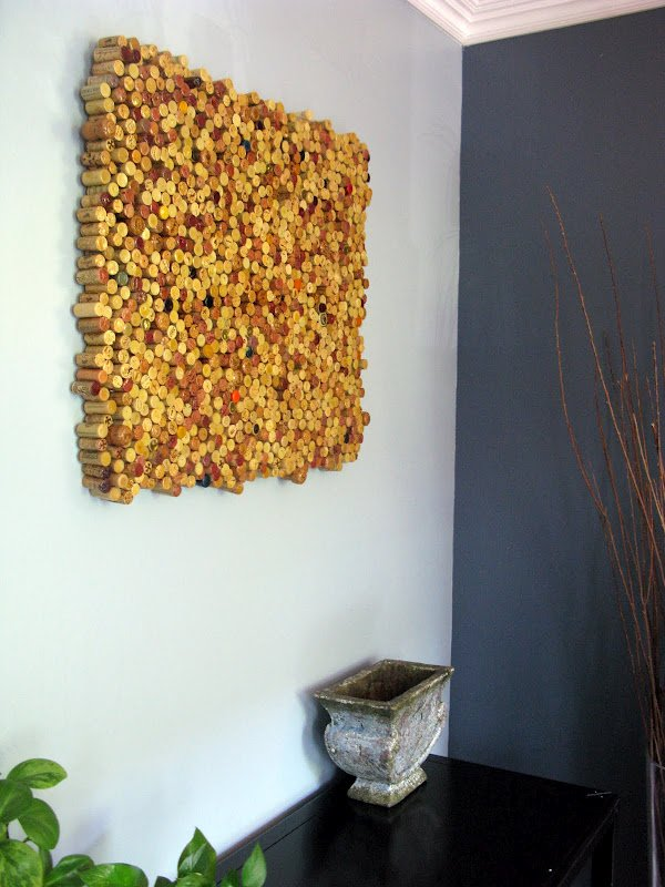 wall-art-wine-corks