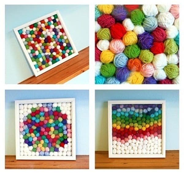 wall-art-yarn-scraps