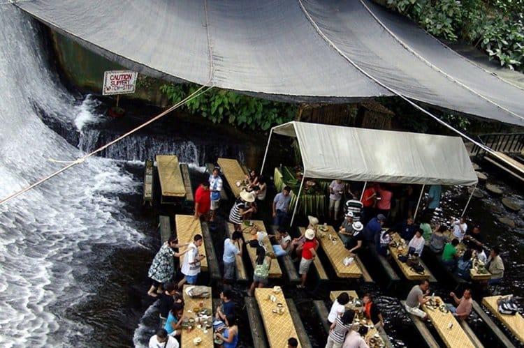 waterfall-restaurant-eat