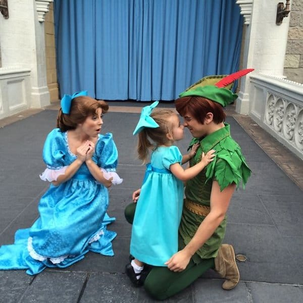 wendy-peter-pan