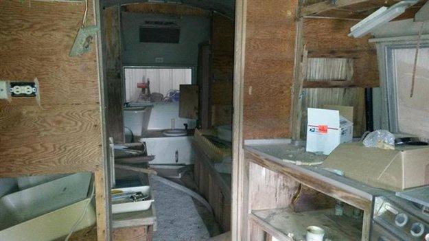 when-inside-old-camper