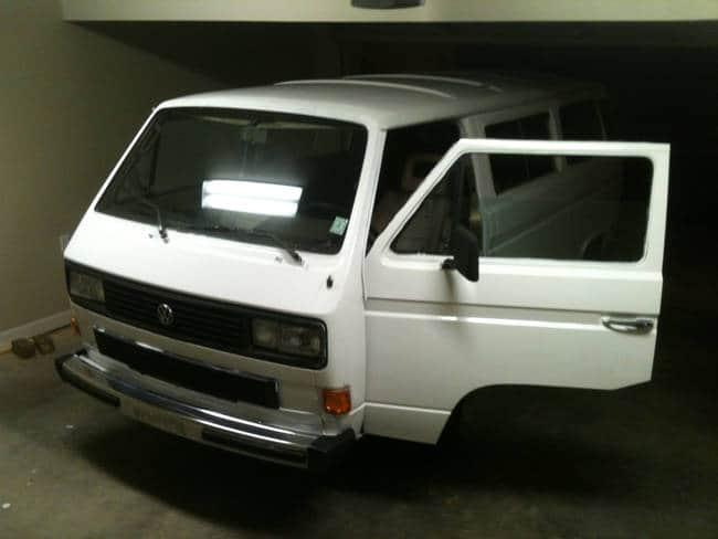 white-van-start