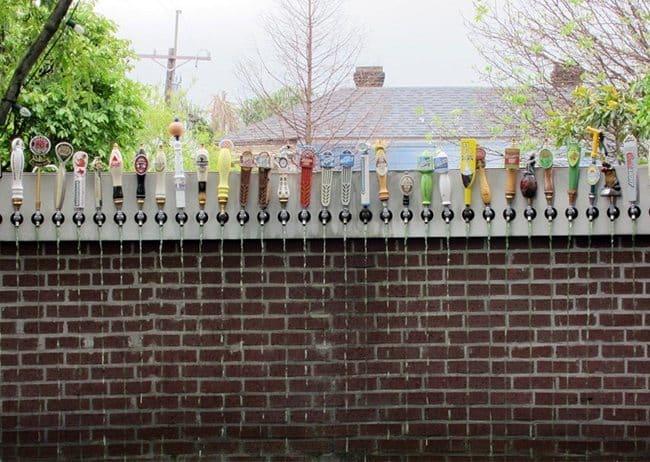 beer-tap-garden
