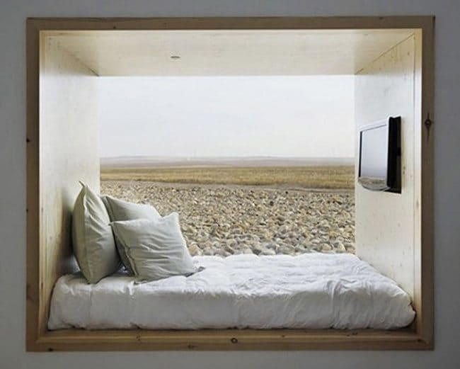 window-seat-bed
